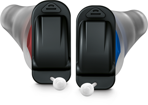 Hörgeräte 1
