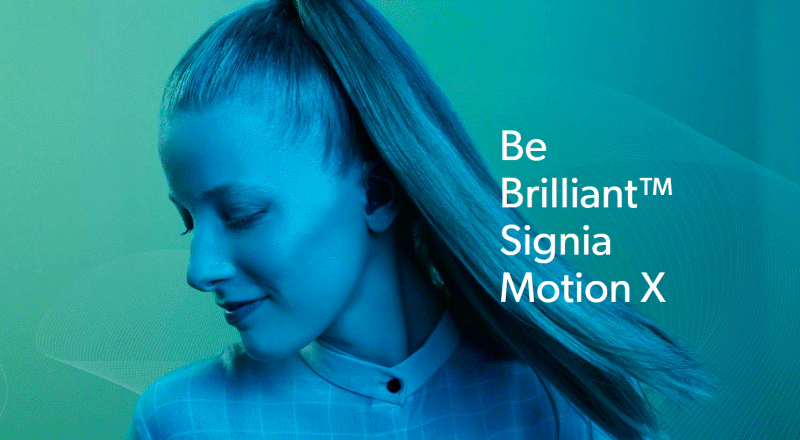 "Unsere Aktionen 2021 - Aktion ""Motion X Charge&Go"" 1"