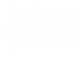 Manuel Cortez trägt Signia Hörgeräte 15